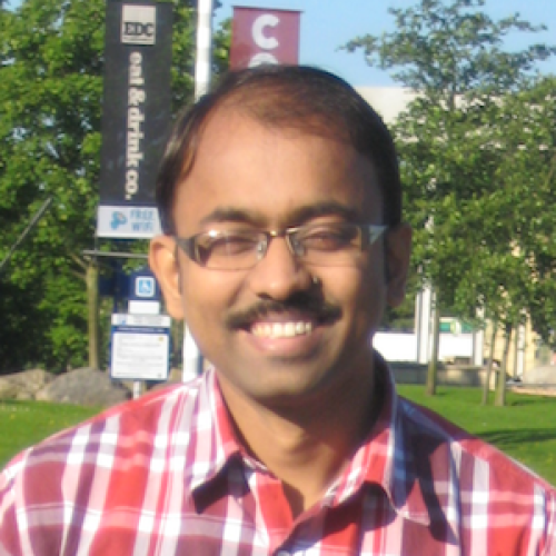 j333 profile picture