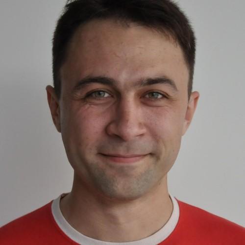 negativa profile picture