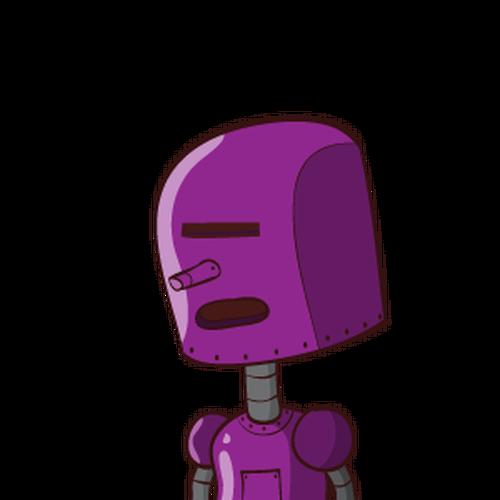 MadrugaMaster profile picture