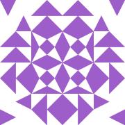 F42de5f84df3fbe54a42492fb6f913b4?s=180&d=identicon