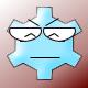 Ignoramus2823's Avatar (by Gravatar)