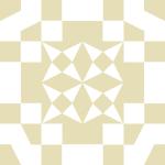 Maiahawm