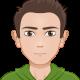 antonand03's avatar