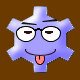 Doogie's Avatar (by Gravatar)
