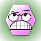 Portret użytkownika galgann