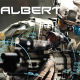 ifoalbert's avatar