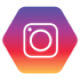 Buy Instagram Auto Views UK