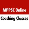 mppsconlinecoaching's Photo