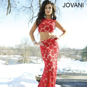 Profile picture for Jovani Fashions