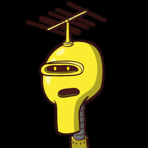 Linusator profile picture