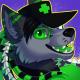 river58's avatar