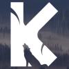 KnoxVegas%s's Photo