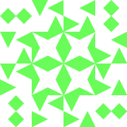 F467b07b57c557cd73964e7390d5738a?s=180&d=identicon