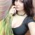 Jenny Gupta's avatar