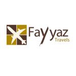 fayyaztravelsagents
