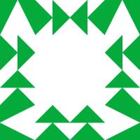 Group logo of Flooring