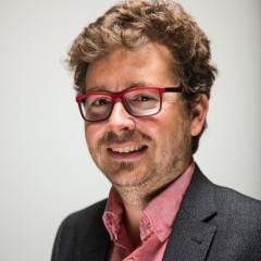 Jeroen Van Ermen