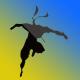NinjaBlademaster DOTA 2 Blog