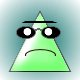 SnoringFrog's Avatar, Join Date: Jun 2009