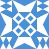 Το avatar του χρήστη Sp1oun0s