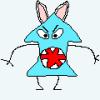 Аватар пользователя bagisiho
