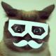 Pearlsea's avatar