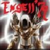 engelious's avatar