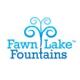 Gravatar of fawnlakefountains