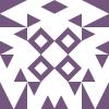 Το avatar του χρήστη ggkioulan