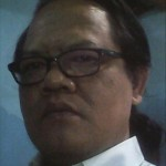 Profile picture of Haryadi