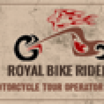 Royal_bike_riders's picture