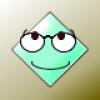 Аватар для okgo