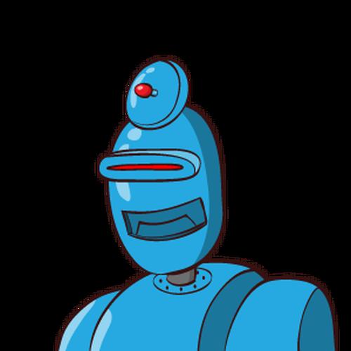 YoshiTamer profile picture