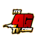 Profile picture of Itsagtv