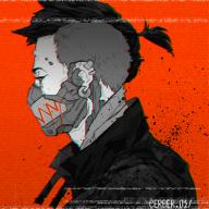 Madness147