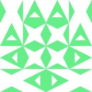 F4adc057613612a5388dea88d5277d02?s=180&d=identicon