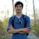 Amaxter325's avatar