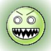 Аватар для cepard7553