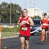 2013 Sydney Running Festival - last post by richardegg