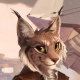 manicbomb's avatar