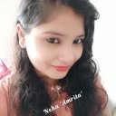 Profile picture of Mrs. Neha Dipak Joshi