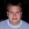 Andrew Cassell's avatar