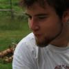 Сайт за ревюта на течности? - last post by ndyakov