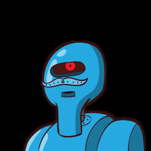 VaciArtist profile picture