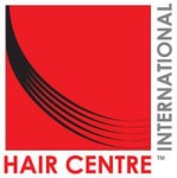 Profile picture of Hair Centre International
