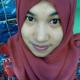 Profile picture of Ipithayati