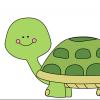 ai giúp e về phép toán 2 ngôi! - last post by Kurouku