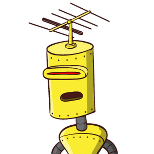 azbigdog profile picture