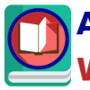 Academic Writing Ser