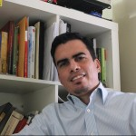 Profile picture of Jose Miguel Pena